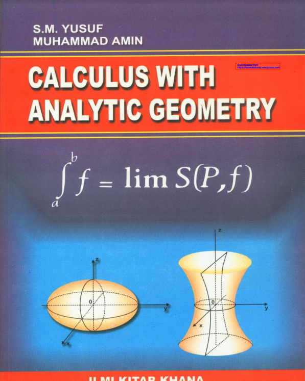 Finney calculus pdf thomas